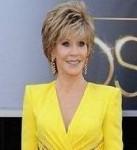 Jane Fonda: Třetí dějství života