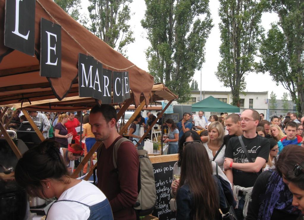 Street food festival 4