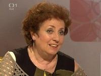 Tamara Tošnerová: Smrt teď chodí se sekačkou