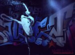 Ballet Graffiti (video)
