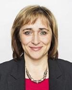 Jana Hnyková: Diskuse nesmí chybět