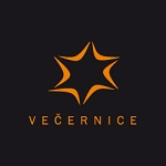 lg_vecernice.indd