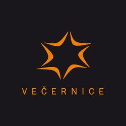 vecernice50.cz