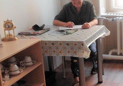 Brno: První sdílené bydlení pro seniory